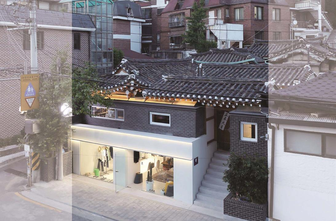 성북동한옥리노베이션.jpg